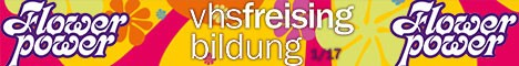 <a href=//www.fs-live.de/out.php?wbid=850&amp;url=http://www.vhs-freising.org/ target=blank></a>