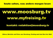 Moosburg.TV