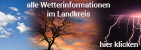 Wetterinformationen